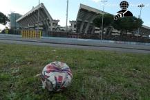 Salernitana Calcio - US Lecce_26-01-19_07