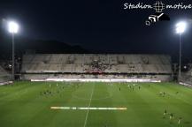 Salernitana Calcio - US Lecce_26-01-19_08