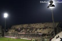 Salernitana Calcio - US Lecce_26-01-19_09