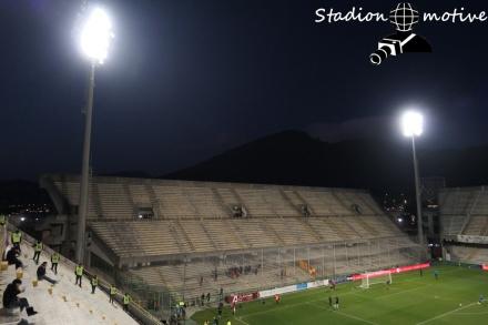 Salernitana Calcio - US Lecce_26-01-19_10