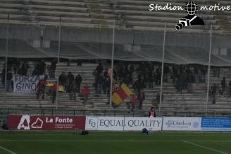 Salernitana Calcio - US Lecce_26-01-19_12