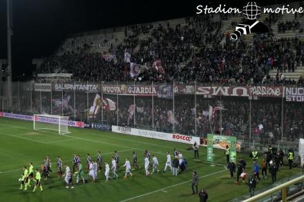 Salernitana Calcio - US Lecce_26-01-19_13