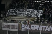 Salernitana Calcio - US Lecce_26-01-19_14