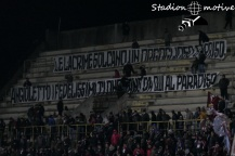 Salernitana Calcio - US Lecce_26-01-19_15