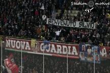 Salernitana Calcio - US Lecce_26-01-19_18