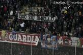 Salernitana Calcio - US Lecce_26-01-19_19