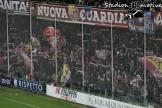 Salernitana Calcio - US Lecce_26-01-19_20