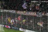 Salernitana Calcio - US Lecce_26-01-19_21