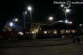 Salernitana Calcio - US Lecce_26-01-19_22