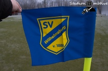 SV Wilhelmsburg - TSV Wandsetal_20-01-19_02