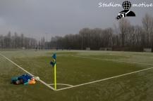 SV Wilhelmsburg - TSV Wandsetal_20-01-19_05