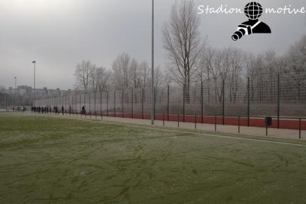 SV Wilhelmsburg - TSV Wandsetal_20-01-19_06