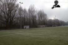 SV Wilhelmsburg - TSV Wandsetal_20-01-19_07