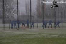 SV Wilhelmsburg - TSV Wandsetal_20-01-19_09