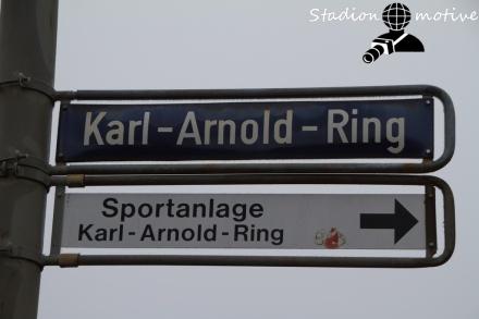 SV Wilhelmsburg - TSV Wandsetal_20-01-19_10