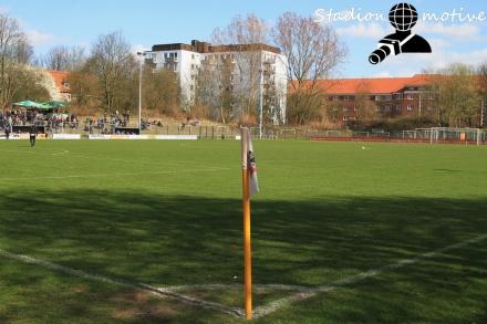 Altona 93 - SV Curslack-Neuengamme_24-03-19_01