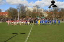 Altona 93 - SV Curslack-Neuengamme_24-03-19_02