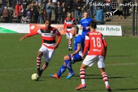 Altona 93 - SV Curslack-Neuengamme_24-03-19_04