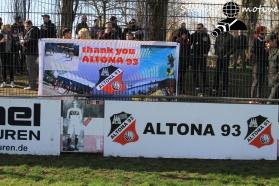 Altona 93 - SV Curslack-Neuengamme_24-03-19_07