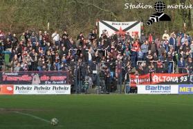 Altona 93 - SV Curslack-Neuengamme_24-03-19_08