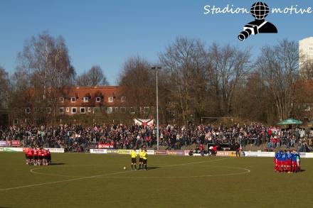 Altona 93 - VfL Pinneberg_24-03-19_01