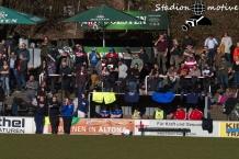 Altona 93 - VfL Pinneberg_24-03-19_05