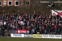 Altona 93 - VfL Pinneberg_24-03-19_06