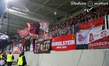 FC Erzgebirge Aue - 1 FC Köln_27-02-19_09
