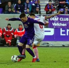 FC Erzgebirge Aue - 1 FC Köln_27-02-19_11