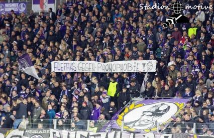 FC Erzgebirge Aue - 1 FC Köln_27-02-19_12