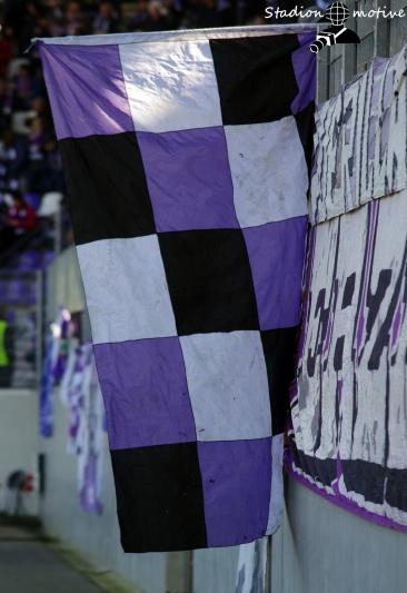 FC Erzgebirge Aue - MSV Duisburg_24-02-19_02