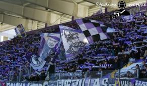 FC Erzgebirge Aue - MSV Duisburg_24-02-19_03