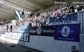 FC Erzgebirge Aue - MSV Duisburg_24-02-19_04