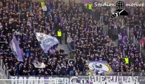 FC Erzgebirge Aue - MSV Duisburg_24-02-19_06