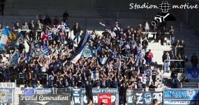 FC Erzgebirge Aue - MSV Duisburg_24-02-19_07
