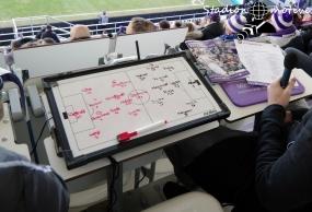 FC Erzgebirge Aue - MSV Duisburg_24-02-19_09
