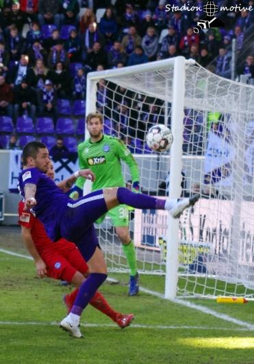 FC Erzgebirge Aue - MSV Duisburg_24-02-19_10