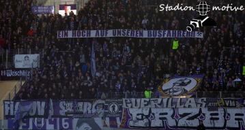 FC Erzgebirge Aue - MSV Duisburg_24-02-19_11
