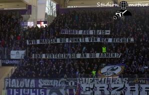 FC Erzgebirge Aue - MSV Duisburg_24-02-19_12