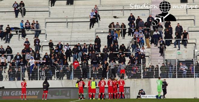 FC Erzgebirge Aue - MSV Duisburg_24-02-19_13