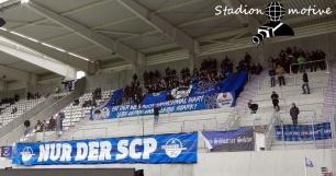 FC Erzgebirge Aue - SC Paderborn 07_09-03-19_02