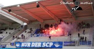 FC Erzgebirge Aue - SC Paderborn 07_09-03-19_03