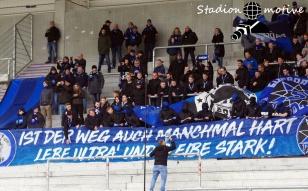 FC Erzgebirge Aue - SC Paderborn 07_09-03-19_05