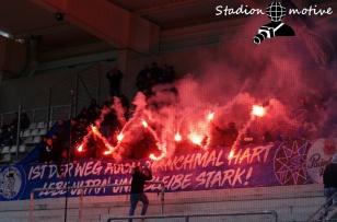 FC Erzgebirge Aue - SC Paderborn 07_09-03-19_06