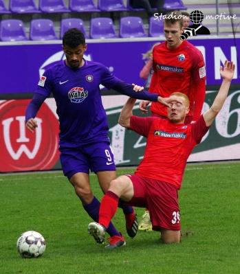 FC Erzgebirge Aue - SC Paderborn 07_09-03-19_07
