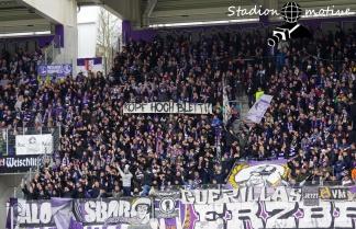 FC Erzgebirge Aue - SC Paderborn 07_09-03-19_08