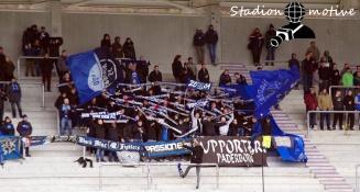 FC Erzgebirge Aue - SC Paderborn 07_09-03-19_11