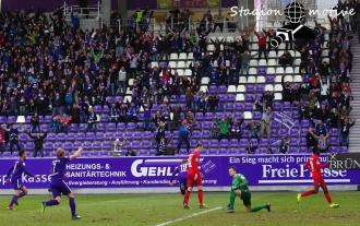 FC Erzgebirge Aue - SC Paderborn 07_09-03-19_13