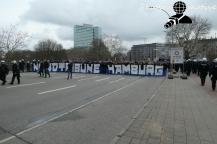 FC St Pauli - Hamburger SV_10-03-19_06