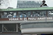 FC St Pauli - Hamburger SV_10-03-19_07